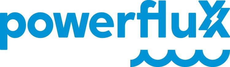 powerfluxx logo